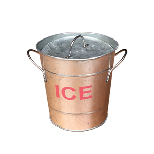 Koelemmer 'Ice'